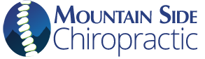 Mountain Side Chiropractic